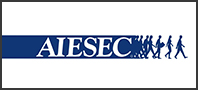 aiesec thubnail